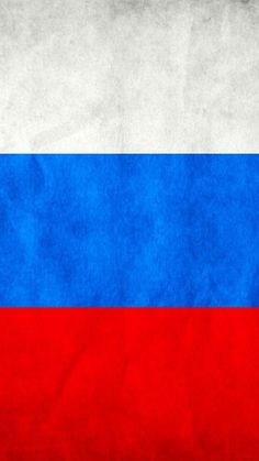 Russia Flag iPhone 6 Plus HD Wallpaper Iphone Wallpaper World, Android Phone Wallpaper, Phone Wallpaper Design, Cool Wallpapers For Phones, Best Iphone Wallpapers, Pretty Wallpapers, Mobile Wallpaper, Flag Background, Background Hd Wallpaper