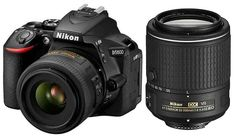 50 Best Nikon D5600 images in 2018 | Nikon d5600, Nikon, Camera