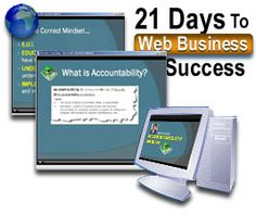 Time to study... Day 3 How to resize images correctly Part 1 | 21 Days to Building a Web Business