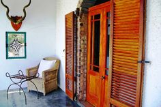 Kuilfontein Stable Cottages | Kuilfontein Portfolio Kwazulu Natal, Stables, Cottages, Armoire, Tall Cabinet Storage, Places, Furniture, Home Decor, Clothes Stand