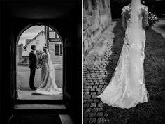 after_wedding_shooting_kristinkehrphotography_bayern_4