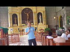 20170126 Apostolado ng panalangin Vicariate Holy Family 2