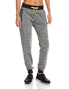 Lark and Ro Women's Hi Tech Seamed Jogger Pant ** Read more reviews of the item by visiting the link on the image.