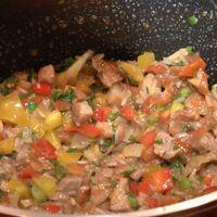 Sarmá: Conheça este prato típico da cultura cigana