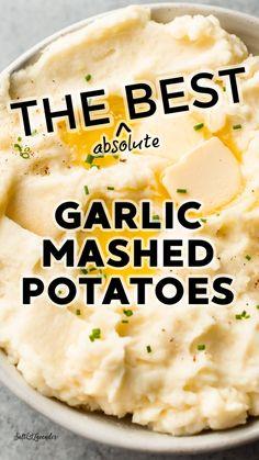 Potato Dishes, Potato Recipes, Vegetable Side Dishes, Vegetable Recipes, Side Dish Recipes, Dinner Recipes, French Potatoes, Great Recipes, Favorite Recipes