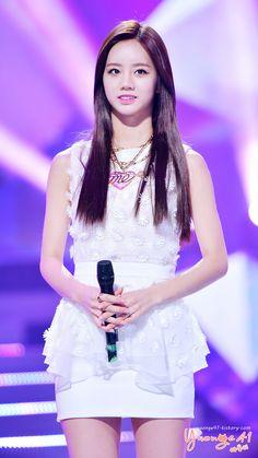 #Hyeri #Girls_Day