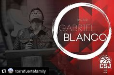 #Repost @torrefuertefamily  Pr. Gabriel Blanco  Fundador y Director General de Juventud Libre.  Un hombre de Fe Apasionado por Dios y ganador de miles de almas.  El #JuegaParaDios  Y tu para quién juegas?  #csj #congreso #sobrenatural #jovenes #music #venezuela #lara #torrefuerte #blessed #inspiration #tfmly #viernespln #bible #holyspirit #god #instagod #followback #nation #jesus #nba #curry #mvp #basquet #swag #happy #instagram #like4like #kingjesus by samarydebruzos