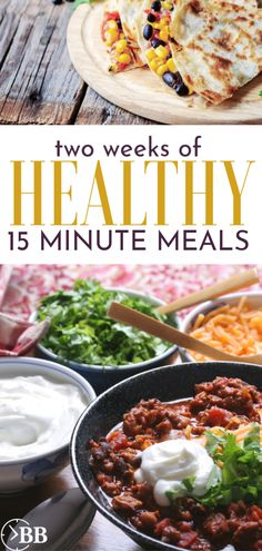These easy healthy dinner ideas are cheap, don't need recipes and are perfect for weeknight dinner ideas! They can be easily adapted for two or for a large family. If you need cheap, healthy and easy meal ideas on a budget- this is a gold mine. Healthy Dinner Recipes For Weight Loss, Healthy Recipes On A Budget, Healthy Meal Prep, Easy Healthy Dinners, Budget Meals, Whole Food Recipes, Healthy Eating, Dinner Recipes For Two On A Budget, Healthy Cheap Recipes