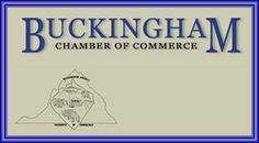 The MISSION STATEMENT for this group of business leaders in the county states: Our mission is to offer to the businesses and professionals of Buckingham County and surrounding areas an opportunity to join together for the improvement of our members and the good of the community.