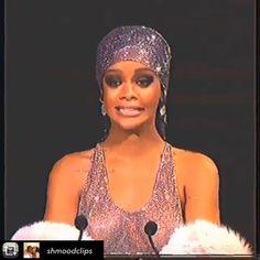Aesthetic Movies, Music Aesthetic, Bad Girl Aesthetic, Aesthetic Images, Aesthetic Videos, Estilo Rihanna, Rihanna Riri, Rihanna Baby, Beyonce