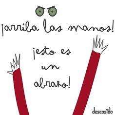 :) #frases frases @Luna Garcia