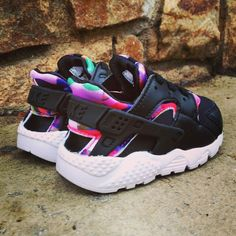 Nike Air Huarache Print TD Size Baby - Price: 55 (Spain Envíos Gratis a Partir de 75) http://ift.tt/1iZuQ2v  #loversneakers#sneakerheads#sneakers#kicks#zapatillas#kicksonfire#kickstagram#sneakerfreaker#nicekicks#thesneakersbox #snkrfrkr#sneakercollector#shoeporn#igsneskercommunity#sneakernews#solecollector#wdywt#womft#sneakeraddict#kotd#smyfh#hypebeast #nikeair#huaraches #nike #huarache