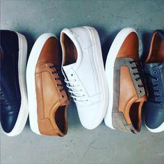 #low #basket #sneakerporn