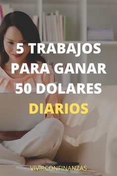 Social Media Content, Social Networks, Bussines Ideas, Internet Jobs, Inspirational Blogs, Creating A Vision Board, Spanish Vocabulary, Online Work, How To Get Money
