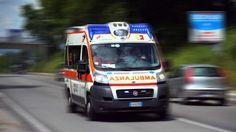 I medici del reparto di Neurochirurgia di Villa Sofia hanno disposto consulenze con l'otorino e l'oculista per scongiurare eventuali danni
