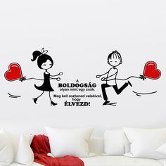 Kedvelt idézet, rajzos sziluettel. #faltetoválás#falmatrica#lakásdekoráció#lakásfelújítás#tinédzserszoba#kamaszszoba#tiniszobadíszítése#idézetsziluett#idézetmatrica#idézetfaltetoválás#idézetfalmatrica Love Actually, Love Life, Buddhism, Einstein, Lily, Relationship, Scrapbook, Reading, Quotes