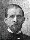 Santeri Alkio Santeri Alkio syntyi 1862 Laihialla. Nuorisoseuraliikkeeseen Alkio liittyi 1882, ja kohosi pian liikkeen johtoon. Abraham Lincoln, Finland, Historia