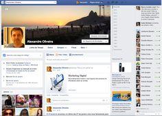 #Facebook cria um batalhão de 600 pessoas para melhorar a qualidade de sua NewsFeed