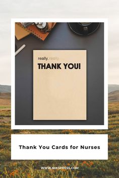 Send a big thank you with our 'Thank You' cards. Perfect for special occasions such as Weddings or great to have on hand to tell someone a quick 'Thank You'. Check out our shop now for more! Funny Thank You Cards, Bts Merch, Congratulations Card, Letterpress Printing, Birthday Photos, Blank Cards, Gift For Lover, Digital Prints, Card Stock
