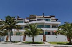 Playa del Carmen Real Estate photos Mexico Q Roo Quintana Roo may include Cancun realestate condo photos