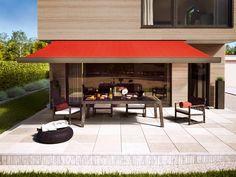 Pergola For Small Patio Pergola Ideas For Patio, Wood Pergola, Deck With Pergola, Outdoor Pergola, Pergola Shade, Pergola Plans, Diy Pergola, Patio Roof, Pergola Kits