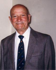 Giuseppe Torcasio World War II veteran North Africa