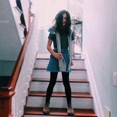 Boy And Girl Best Friends, My Girl, Preteen Fashion, Kids Fashion, Katie Donnelly, Hayden Summerall, Hayley Leblanc, Jayden Bartels, Kenzie Ziegler