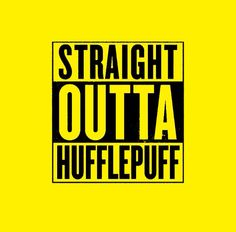 Gotta represent #puffpride