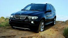 BMW tutti i problemi e le informazioni - Auto Esperienza Bmw X5 E53, Car Wallpapers, Fast Cars, Diesel, Cool Pictures, Bullet, Bike, Vehicles, Classic