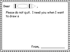 The Day the Crayons Quit.pdf - Google Drive