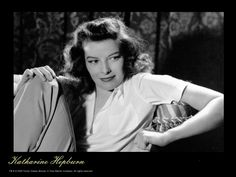 If you always do what interests you, at least one person is pleased.  Katharine Hepburn