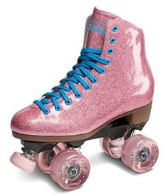 Sure-Grip Stardust Glitter Roller Skate Sure-Grip