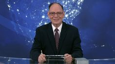 Video | JW Broadcasting—March 2015 | 2015 Monthly Programs