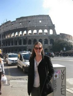 More than a photo album: How your study abroad can help you land a job | USA TODAY College