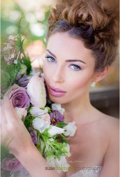 Directed and hair by Deena Von Yokes @deenasavvy Of Studio Savvy Salon Photos @susietalman makeup @eileenhaligowsk for @finemagazine