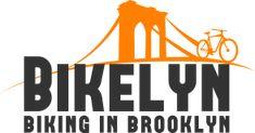 Biking in Brooklyn, NY - Bikelyn Tours Home