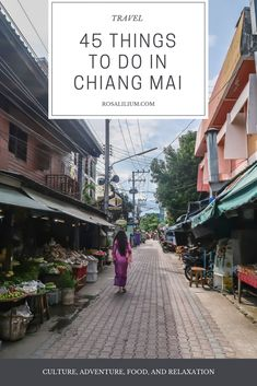 Things To Do In Thailand (2)