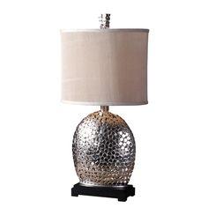Harrison Table Lamp at Joss & Main
