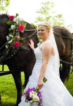 Jamie & Jonathans beautiful wedding at #TheHermitage #HomeofPresidentAndrewJackson #7thPresident #Nashville #Weddings