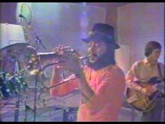 ▶ Chuck Mangione - Give It All You Got - YouTube