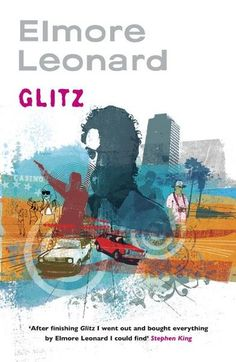 Buy Glitz by Elmore Leonard and Read this Book on Kobo's Free Apps. Discover Kobo's Vast Collection of Ebooks and Audiobooks Today - Over 4 Million Titles! Penguin Readers, Books To Read, My Books, Elmore Leonard, Ebook Pdf, Book Series, Thriller, Audiobooks
