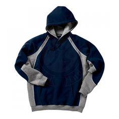 Mma Hoodies Mma Hoodies, Nike Jacket, Athletic, Sweaters, Jackets, Fashion, Down Jackets, Moda, Nike Vest