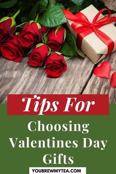 Valentine�s Day gifts are not only for a spouse or steady - friends are also people we love, right? You Brew My Tea has some tips for you on how to choose suitable Valentine�s day gifts for these� More Happy Valentine Day HAPPY VALENTINE DAY | IN.PINTEREST.COM WALLPAPER EDUCRATSWEB