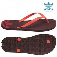 Sports Outlet Dép tông nữ Adidas ADI SUN, size: 39, 40.1/2, 42, 43. Mã: Q22756 Sports Outlet