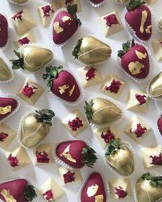 "299 Me gusta, 21 comentarios - Chocobon Australia (@chocobonau) en Instagram: ""Christmassy treats #chocobonau"""