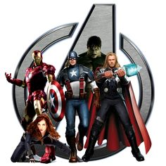 L'école des super-héros - Le cartable de maîtresse Séverine