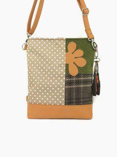Cross-bag 62 női táska Bagan, Shoulder Bag, Fashion, Fabric Purses, Bags, Moda, Fashion Styles, Shoulder Bags, Fasion