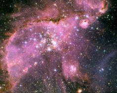 NASA, NASA Space Wallpapers, NASA 별 사진, 고화질 우주사진, 나사 사진, 나사 우주사진, 멋진 우주사진, 별 바탕화면, 별사진, 신기한 우주사진, 신비한 우주, 신비한 우주사진, 우주 바탕화면, 우주바탕화면, 우주사진, 지구 사진, 천체 관측, 천체 사진, 천체사진, Wallpaper, HD Wallpapers