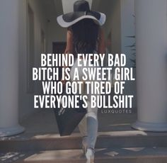 Best Inspirational Quotes, Great Quotes, Some Quotes, Quotes To Live By, Girl Boss, Boss Babe, Beauty Quotes, Quotes About Strength, Love And Marriage
