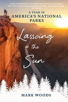 33 best best literature articles images on pinterest literature the best books to read if you love the national parks fandeluxe Image collections